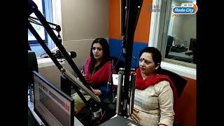 Bandishala Movie Mukta Barve Radio City