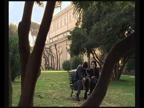 la meglio gioventu piano meeting Nicola and Giulia.avi from YouTube · Duration:  2 minutes 3 seconds