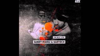 Sandy Warez - Sendo Core