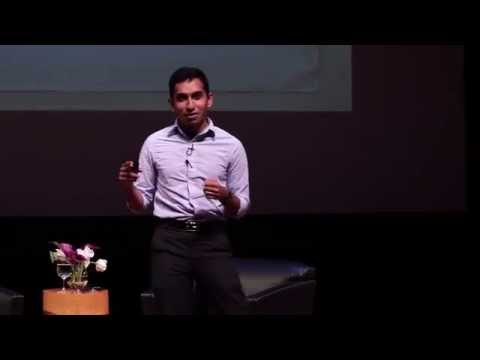 Rasanath Das - The Image Game: Lessons from a Monk on Wall Street