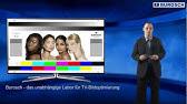 Testbild full burosch ladies download hd TV Testbild