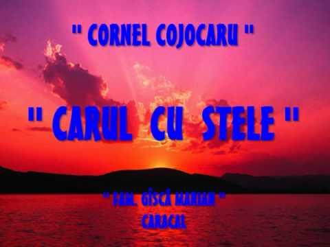 Nu sunt bogat Cornel Cojocaru