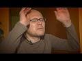 Iš 5 aukšto iškritęs aktorius Rolandas Boravskis: jaučiuosi siaubingai
