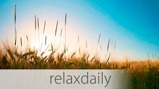 free mp3 songs download - Light peaceful music study yoga