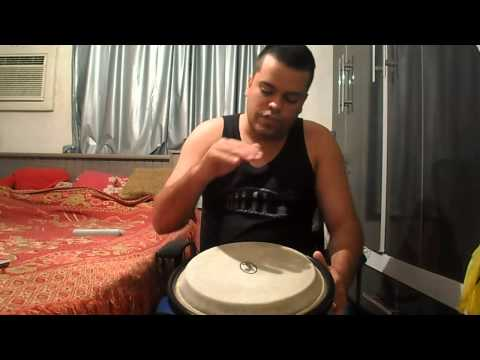 toques de umbanda aula 01 ( toque jexá ) from YouTube · Duration:  5 minutes 40 seconds