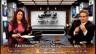 داروی کم کاری تیرویید دکتر فرهاد نصر چیمه Hypothyroidism Medication Dr Farhad Nasr Chimeh