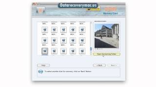 free mac memory card data recovery software recover restore card data files folders photos mac