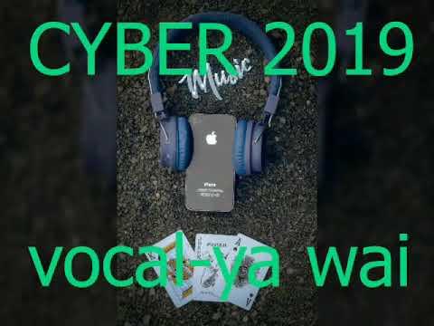 Cyber 2019(ya wai)