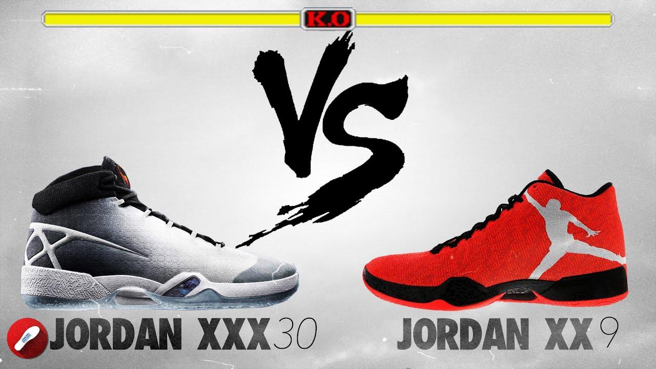 Air Jordan Xx9 Q5421-67903