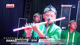 Download lagu PERGI TANPA PESAN - DIANA SASTRA | DESA AMIS | CIKEDUNG | INDRAMAYU | 2/5/2018 | DS OFFICIAL
