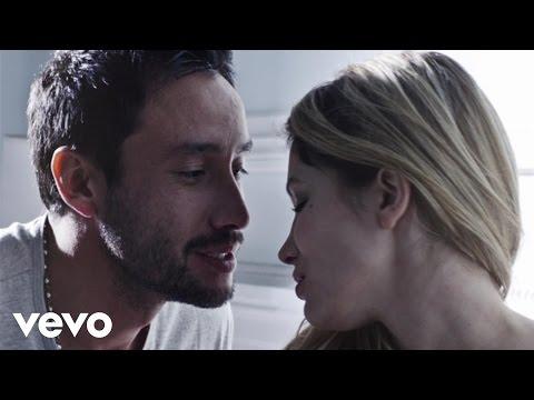 Luciano Pereyra - Tu Dolor