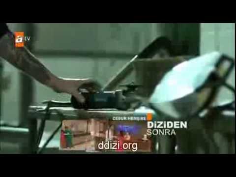 Kaçak - Kız Taylan Müziği