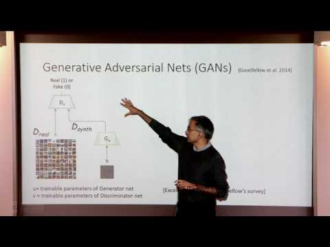 Generalization and Equilibrium in Generative Adversarial Nets (GANs)