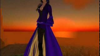 Watch Mike Batt Lady Of The Dawn video