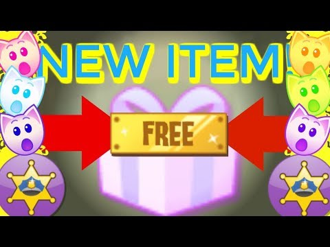 DONT FALL FOR THIS SCAM! *WARNING* / Animal Jam