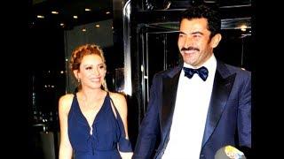 Как Кенан Имирзалыоглу  сделал предложение? История любви! Kenan Imirzalioğlu &Sinem Kobal