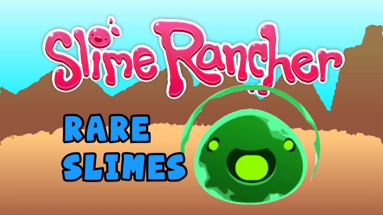 how to get gold slimes in slime rancher
