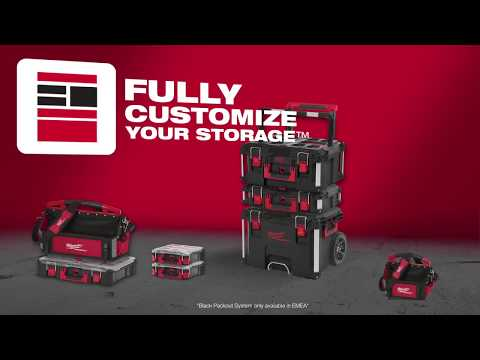 milwaukee®---packout™---tool-storage-cases/organizers/totes