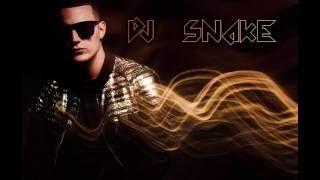 DJ Snake - Middle (Audio) ft. Bipolar Sunshine /Dᴏᴡɴʟᴏᴀᴅ Fʀᴇᴇ/Mp3 (★ᴍᴇɢᴀ★)