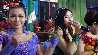 Kidung Wahyu Kolosebo - All Artis Campursari Zelinda Music