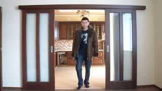 двери-купе  Петропавловск(http://rdkupe.webprorab.com/ профессиональная установка дверей всех видов открывания.+7(775)845-77-82 https://vk.com/id254673543., 2013-10-30T18:31:29.000Z)