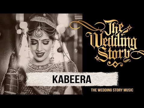 Thumbnail: Kabeera by The Wedding Story