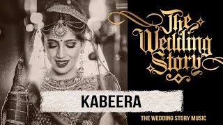Kabeera by The Wedding Story