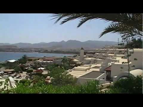 Sailing The Waterhouse:  Egypt & Suez Canal