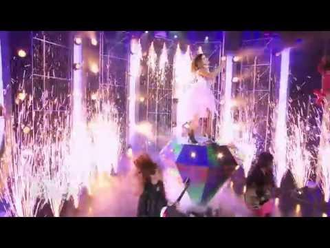 Violetta - Como Quieres - Music Video