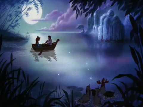 Caddyshack - Funny Boat Scene - YouTube