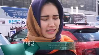 INSERT - Terungkap Alasan Dedi Mulya Block 12 Ribu Pengikutnya