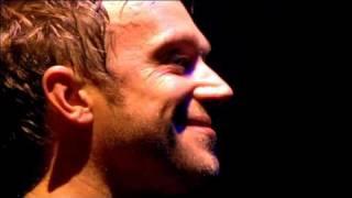 Gorillaz - To Binge - Live @ Glastonbury 2010