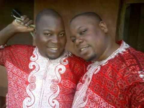 Download Adegbodu Twins Boju wo mi 2