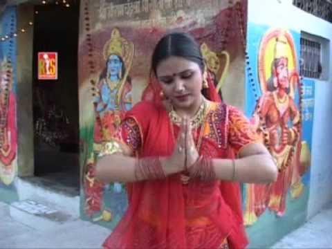Maan Akbar Ka Ghataya Hain - Maiyya Pav Paijaniya - Shanaz Akhtar - Full Song