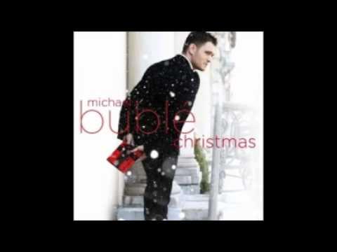 Michael Buble - Silent Night