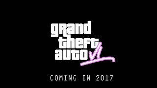 GTA 6  - Grand Theft Auto VI: Official Engine Gameplay Trailer (WARNING GTA 6 HOAX)