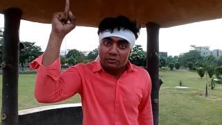 Singham Yadav country dialogue