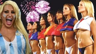 Download Video World Cup Sex, Winners and Losers MP3 3GP MP4