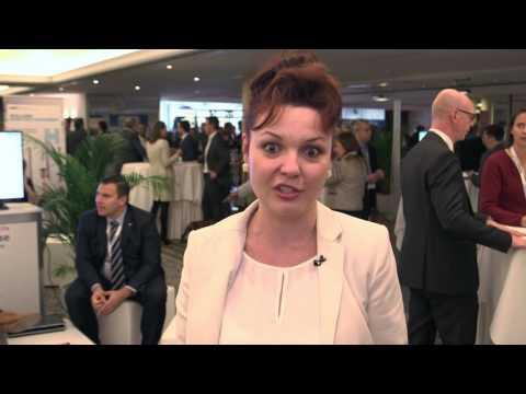 Procurecon Europe best highlights 2015