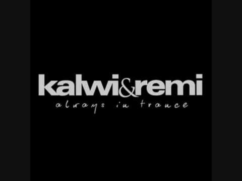 Kalwi & Remi - New Sound