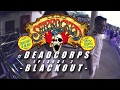 ShipRocked Ep. 2 | #deadcorps Tribute | Blackout | The Dead Deads | 4K