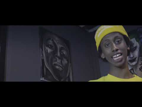 Moe Faygoo - Who Is Moe (Official Video)   Shot By @_kabfinessin