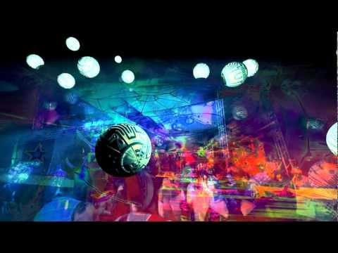 Additive Music 2012