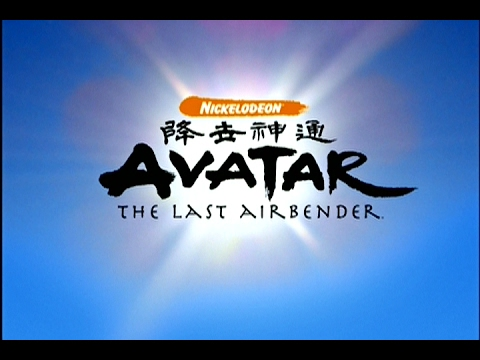 An Analysis of Avatar: The Last Airbender