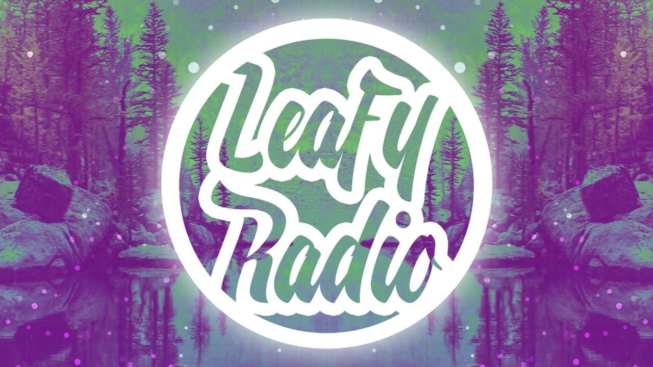 saint-pepsi-enjoy-yourself-leafy-radio