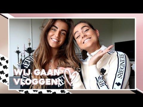 VloggenReinders Wij VloggenReinders Gaan Wij Youtube Gaan Youtube Gaan Wij Youtube VloggenReinders vnN8m0Oyw