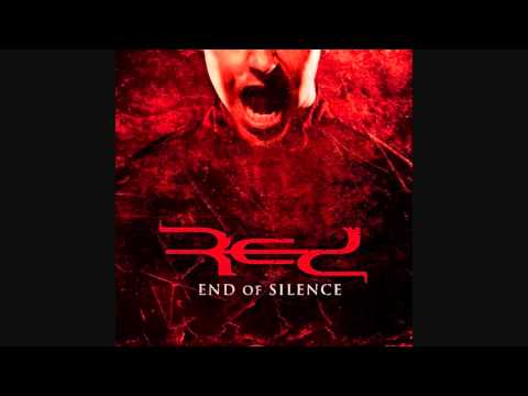 Red - Let Go [HD]