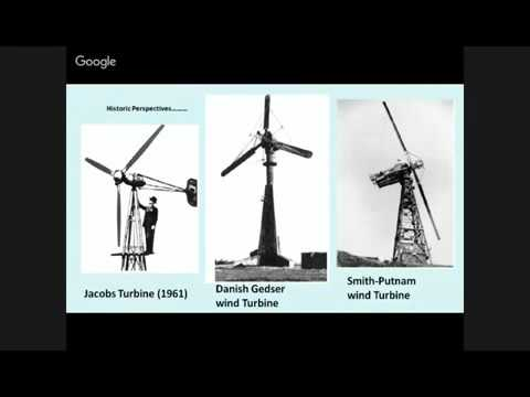 Wind Energy Technology by Dr Surendra Singh Kachhwaha