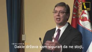 Video Savamala-velika LAŽ! download MP3, 3GP, MP4, WEBM, AVI, FLV November 2017