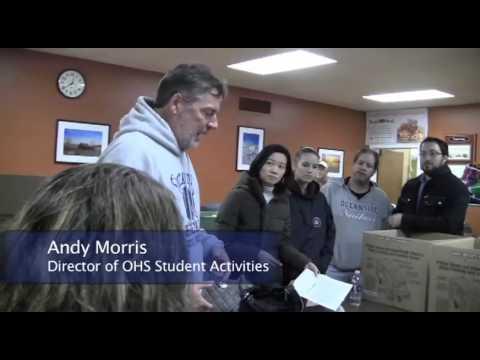 Help Oceanside After Hurricane Sandy_web.mov